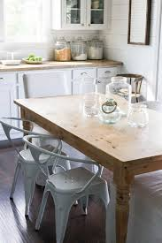 simple dining room ideas 100 dining room decoration ideas photos shutterfly