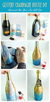 Homemade Gift Ideas by 593 Best Homemade Gift Ideas Images On Pinterest Homemade Gifts