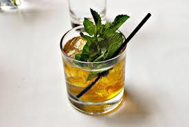 london cocktail week polestars hen party ideas
