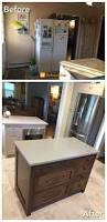best 25 conestoga cabinets ideas on pinterest kitchen range