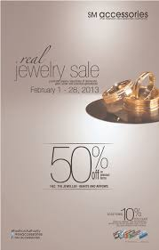 sm accessories new collection and jewelry sale shopgirl jen