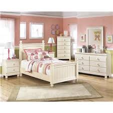 cottage retreat bedroom set signature design by ashley cottage retreat twin bedroom group