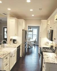 ideas for small galley kitchens best galley kitchens kitchen small galley kitchen island layout