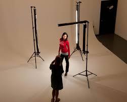 led strip light photography saber strip lighting photography equipment wish list pinterest