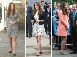 maternity style get the look kate middleton s maternity style