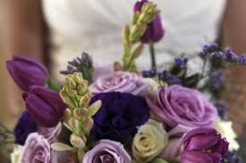 wedding flowers edinburgh floral ambitions florist edinburgh 0131 639 6588