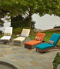 Patio Furniture Ft Myers Fl Zing Casual Living Florida U0027s Largest Patio Furniture Stores