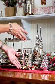 Qvc Home Decor 72 Best Valerie Images On Pinterest Valerie Parr Hill Christmas