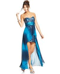 22 best semi formal dresses images on pinterest semi formal