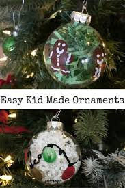 ornament parent gifts ornament and parent gifts