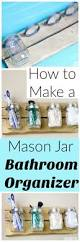 Bathroom Organization Ideas by Best 25 Bathroom Organization Ideas On Pinterest Restroom Ideas