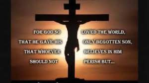 Play The Old Rugged Cross The Old Rugged Cross Made The Difference Youtube
