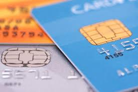 lexus financial visa login small business financing