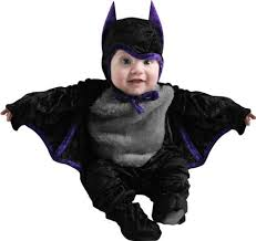 Baby Biker Costume Toddler Halloween Halloween Vampire Costumes Babies Toddlers Halloween