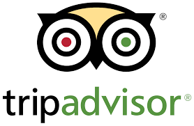 happy halloween no background trip advisor png