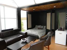 container home info cheap san francisco shipping container home