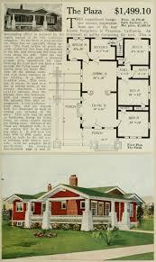 harris home no n 1026 u201cthe plaza u201d by aladdin or