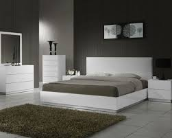 modern furniture bedroom sets master bedroom sets luxury modern and italian collection