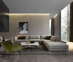 Home Design Studio Bristol by Bristol Sofa Sofas From Poliform Architonic