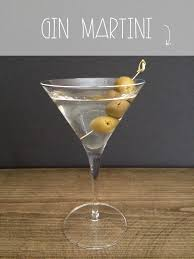gin martini gin martini u2013 mrs amber apple