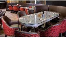 dining tables designs in nepal stone garden furnitures 8 seater carved stone dining table