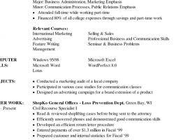 indeed resume headlines glamorous indeed resumes sales tags resumes indeed resumes
