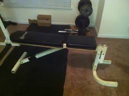 Workout Weight Bench Tell Me About This Bench Rock Fitness Bodybuilding Com Forums