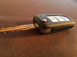 nissan maxima key replacement locksmith archives the lock guyz