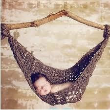 baby crib hammock baby hammock bed portable crib foldable baby