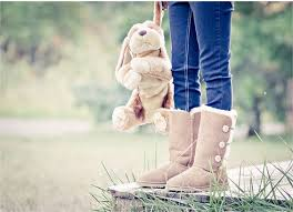 clearance ugg toddler boots do not miss all discount ugg boots sale only