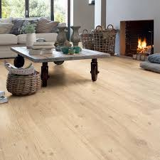 Quick Step Andante Natural Oak Effect Laminate Flooring Flooring Quick Step Laminate Flooring Reviews Uniclic Veresque