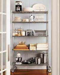 kitchen shelf organization ideas 120 diy farmhouse kitchen rack organization ideas livingmarch