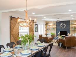 Home Design Store Waco Tx Hgtv U0027s Fixer Upper With Chip And Joanna Gaines Hgtv