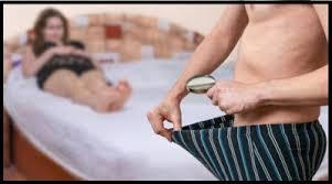 teknik pembesar alat vital pria dengan titan gel rusia secara cepat
