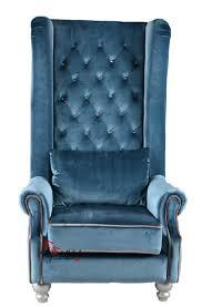 sofa design the beauty of sofa chair designs sofa chair designs