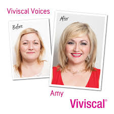 viviscal before and after hair length afro viviscal voices amy