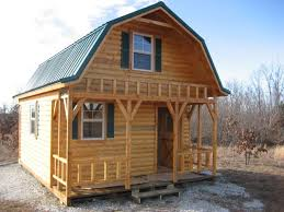 micro cabin kits i will make a two story shed kit into a romantic getaway back in the
