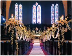 wedding flowers church wedding flowers church wedding flower arrangements