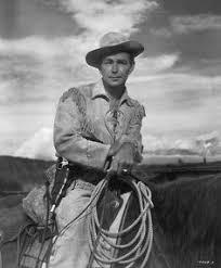 film de cowboy shane 1953 jack palance as notorious wyoming gunman jack