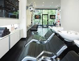 best 25 best hairdresser ideas on hair salon