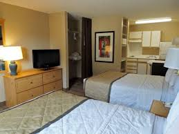 Comfort Inn Suites Airport Dulles Gateway Comfort Inn U0026 Suites Airport Dulles Gateway Sterling Book Your