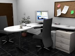 Best Workstation Desk Awesome Small Office Desk With Drawers Best Small Computer
