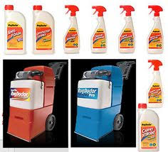 Rug Doctor X3 Reviews Rug Doctor Review Breakdown Rug Doctor Carpet Cleaning Machine