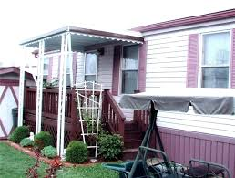 Awning Toronto Aluminum Porch Awnings Pittsburgh Aluminum Porch Awnings Lowes