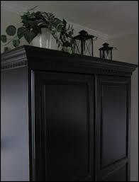 Painting Bedroom Furniture Best 25 Beige Bedroom Furniture Ideas On Pinterest Beige Shed