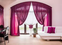 Mobile Home Curtains Few Simple Tips To Make The Curtains Of Your Mobile Home Attractive