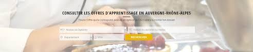 recherche apprenti cuisine offres d apprentissage chambre de métiers et de l artisanat du rhône