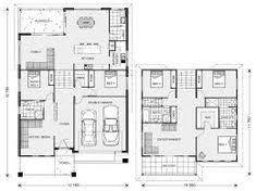 split house plans split level house plans nz image result for bach designs nz