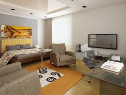 easy bachelor pad ideas home decor inspirations