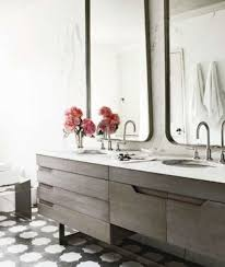 Moroccan Tile Bathroom Moroccan And Cement Tile Becki Owens